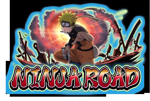 Ninja Road | Naruto Shippuden: Ultimate Ninja Blazing Wikia | FANDOM