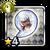 Card-1159