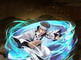 "Ashura ""The Power of Bonds"" (★5)"