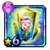 Card-1124
