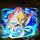 """Minato Namikaze """"Swift Flash"""" (★6)"""