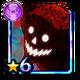Card-0877