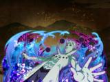 "Obito Uchiha ""Wrapped in Mysteries"" (★6)"