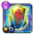 Card-1133