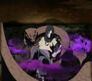 "Orochimaru ""Winds of Chaos"" (★6) (Blazing Awoken)"