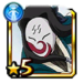Card-0139