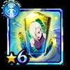 Card-1039