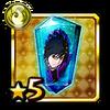 Card-1117