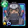 Card-0450