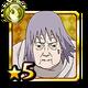 Card-0339
