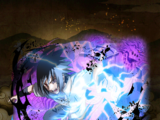 "Sasuke Uchiha ""One Step to Hokage"" (★6) (Blazing Awakened)"