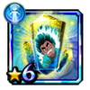 Card-0979