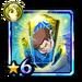 Card-1007