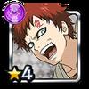 Card-0185