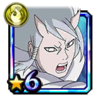 Card-0733