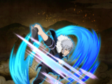 "Tobirama Senju ""Enlightened Brilliance"" (★5)"