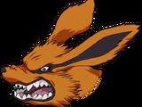 Kakashi: Shadow of the ANBU Black Ops