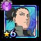 Card-0292