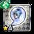 Card-1153