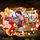 "Rin Nohara ""Loving Gift"" (★6)"