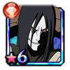 Card-0600