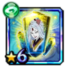 Card-1104