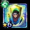 Card-1009