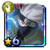 Card-0049