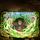 """Hashirama Senju """"Long-Held Dream"""" (★6) (Blazing Awakened)"""