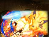 "Naruto Uzumaki ""Proof of Bonds"" (★6)"