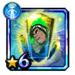 Card-0997
