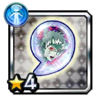Card-1196