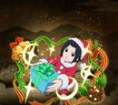 """Sasuke Uchiha """"Heart-Warming Gift"""" (★5)"""