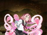 "Sakura Haruno ""Rich Aroma"" (★5)"