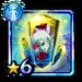 Card-1043