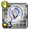 Card-1176