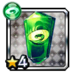 Card-0948
