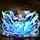 """Choji Akimichi """"Fluttering Butterfly"""" (★6) (Blazing Awakened)"""