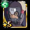 Card-0449