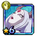 Card-0749