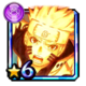 Card-0801