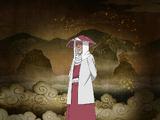 "Hiruzen Sarutobi ""The Third Hokage"" (★4)"