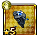 "Acquisition Stone ""Activation Shard"""