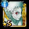 Card-0411