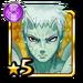 Card-2080
