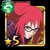 Card-0362