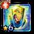 Card-1003