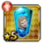 Card-1093