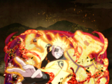 "Naruto Uzumaki ""The Future We Want"" (★6) (Blazing Awakened)"
