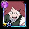 Card-0232